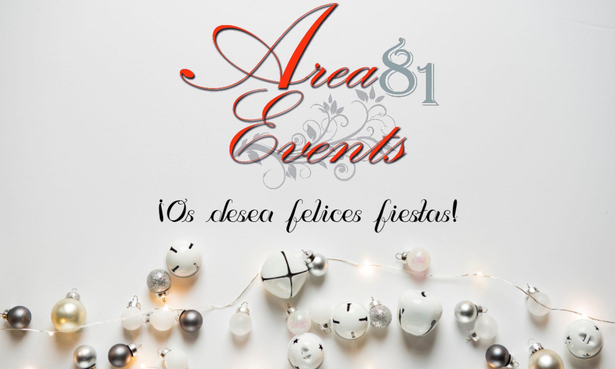 area81 Restaurant
